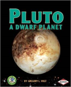 amazon_076134988X_Pluto-dwarf-planet-early-astronomy