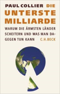 amazon_3406572235_Die_unterste_Milliarde