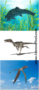 dinosaur_illustration_dinosaurier_grafik_2