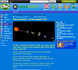Web_BBC_Solar_System